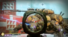 destiny-2-heroic-public-events-guide-arsenal-walker-3