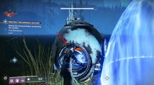 destiny-2-heroic-public-events-guide-arsenal-walker