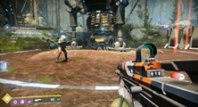 destiny-2-heroic-public-events-guide-cabal-extraction-2