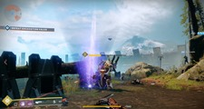 destiny-2-heroic-public-events-guide-cabal-extraction-3