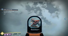 destiny-2-heroic-public-events-guide-cabal-extraction