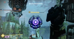 destiny-2-heroic-public-events-guide-ether-resupply-2