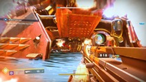 destiny-2-heroic-public-events-guide-injection-rig-4