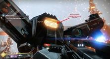 destiny-2-heroic-public-events-guide-injection-rig