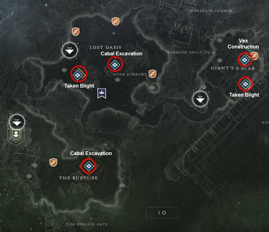 destiny-2-heroic-public-events-guide-io-map