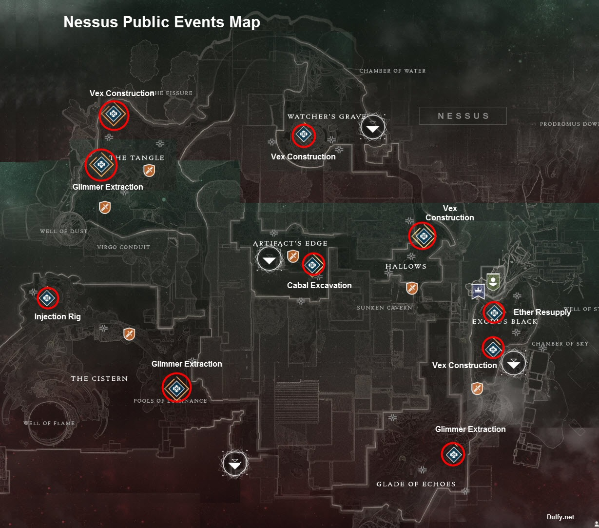 destiny-2-heroic-public-events-guide-nessus-map