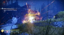 destiny-2-heroic-public-events-guide-taken-blight-3