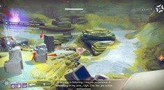 destiny-2-heroic-public-events-guide-vex-construction