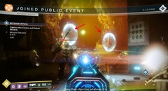 destiny-2-heroic-public-events-guide-witches'-ritual-2