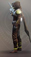 destiny-2-icarus-drifter-armor-2