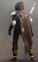 destiny-2-icarus-drifter-armor-3