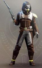destiny-2-icarus-drifter-armor