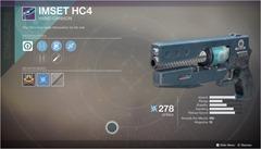 destiny-2-imset-hc4
