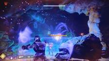 destiny-2-io-lost-sectors-guide-2