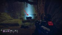 destiny-2-io-lost-sectors-guide-3
