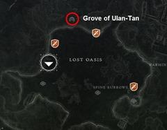 destiny-2-io-lost-sectors-guide-map-2