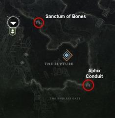 destiny-2-io-lost-sectors-guide-map
