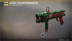 destiny-2-jade-countenance