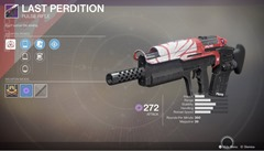 destiny-2-last-perdition