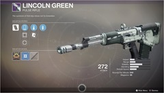 destiny-2-lincoln-green