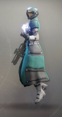 destiny-2-lost-pacific-armor-2