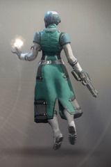 destiny-2-lost-pacific-armor-3