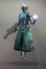 destiny-2-lost-pacific-armor