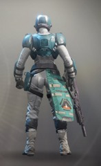 destiny-2-lost-pacific-titan-armor-3