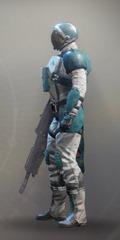 destiny-2-lost-pacific-titan-armor.-2jpg