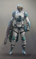 destiny-2-lost-pacific-titan-armor