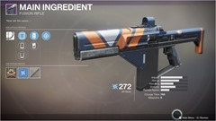 destiny-2-main-ingredient