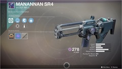 destiny-2-manannan-sr4