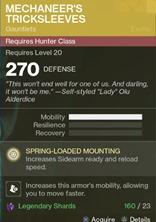 destiny-2-mechaneer's-tricksleeves