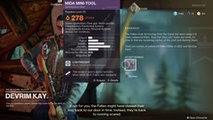 destiny-2-mida-multi-tool-quest-guide-10