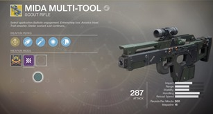destiny-2-mida-multi-tool-quest-guide-15