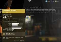 destiny-2-mida-multi-tool-quest-guide-16