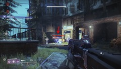 destiny-2-mida-multi-tool-quest-guide-3