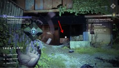 destiny-2-mida-multi-tool-quest-guide-4