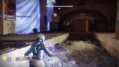 destiny-2-mida-multi-tool-quest-guide-5