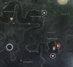 destiny-2-mida-multi-tool-quest-guide-6