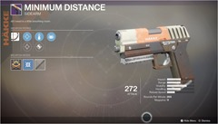 destiny-2-minimum-distance