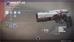 destiny-2-minuet-42