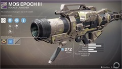 destiny-2-mos-epoch-III