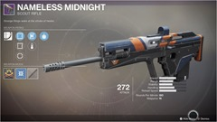 destiny-2-nameless-midnight