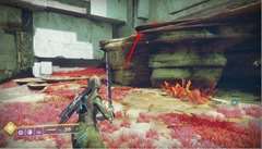 destiny-2-nessus-region-loot-chests-10