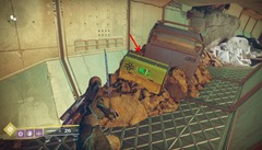 destiny-2-nessus-region-loot-chests-12