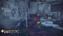 destiny-2-nessus-region-loot-chests-13