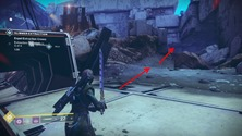 destiny-2-nessus-region-loot-chests-15