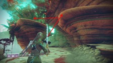 destiny-2-nessus-region-loot-chests-1