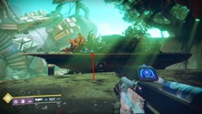 destiny-2-nessus-region-loot-chests-2